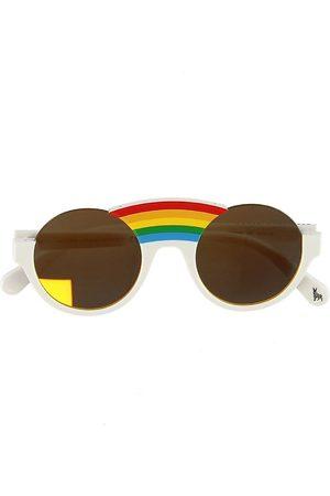 Stella McCartney Solbriller - Solbriller - m. Regnbue