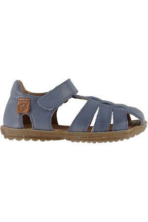 Naturino Sandaler - Sandal - See