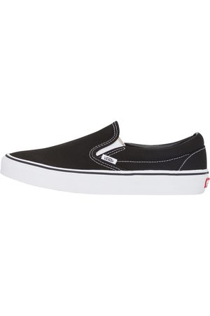 Vans Classic UA slip-on sneakers