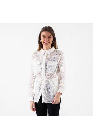 Vila Kvinder Jakker - Vipoosh light jacket