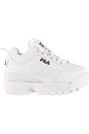 Fila Sko - Sko - Disruptor Infant