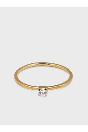 syster P Tiny Princess Ring Ringe