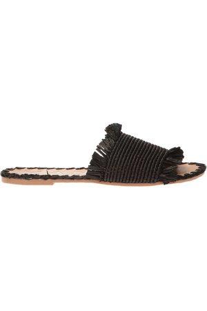 MANEBI Slides with fringes
