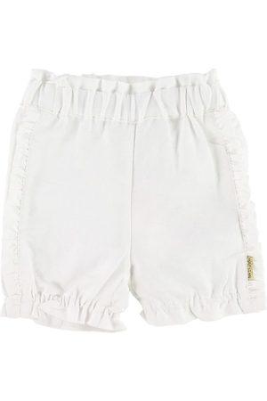 Hust and Claire Shorts - Shorts - Helga