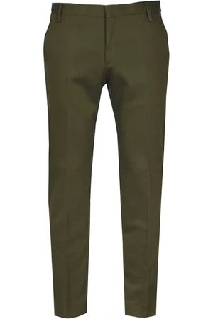 Entre Amis Trousers A208188 / 1780-0900--32