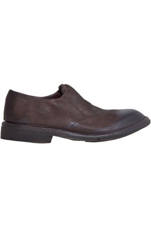 Lemargo Slip-on derby