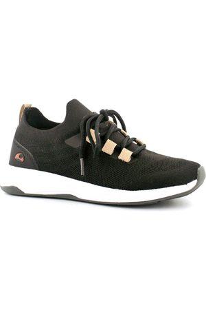 Viking Sneakers Martine 50720-2