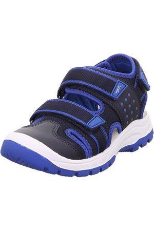 Superfit Drenge Sandaler - Sandals