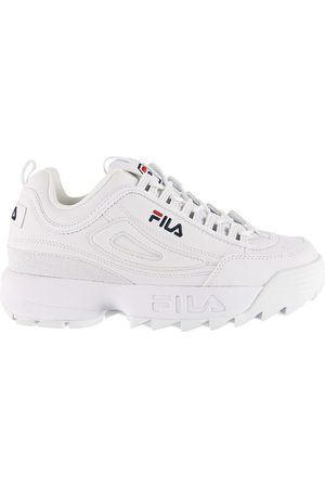 Fila Sko - Sko - Distruptor Low
