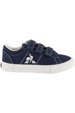 Le Coq Sportif Pæne sko - Sko - Verdon Plus PS - Dress Blue