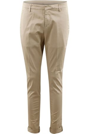 Dondup Trousers UP235-RSE036U