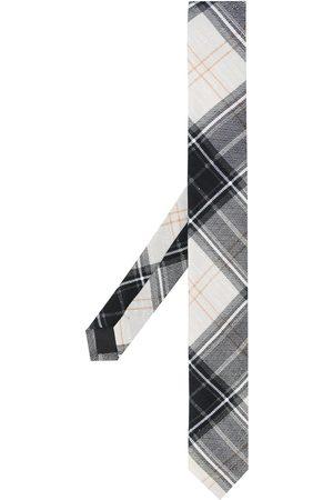 Gianfranco Ferré Pre-Owned Ternet slips fra 1990'erne