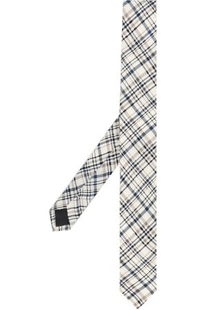 Gianfranco Ferré Ternet slips fra 1990'erne