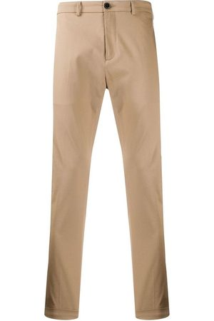 Department Five Mænd Chinos - Prince classic trousers