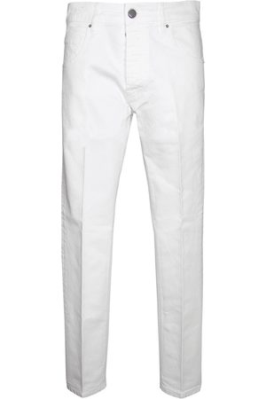 Don the Fuller Trousers SS44101
