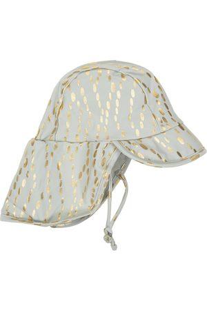 PETIT by Sofie Schnoor Hatte - Swim Hat UV50, Sisi