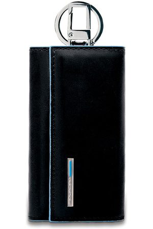 Piquadro Nøgleringe - Keychain