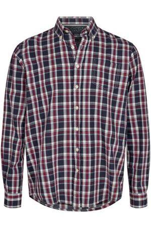 Signal Shirt 15356