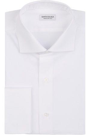 Santa Eulalia Formal shirt