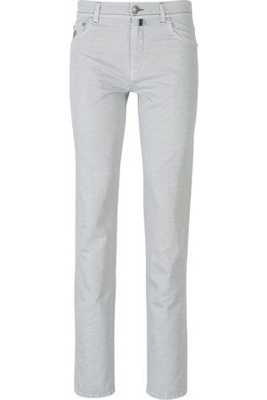 Borrelli Camerelle Jeans