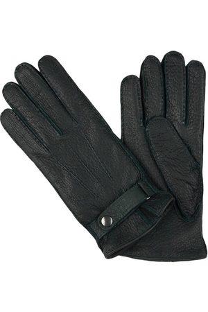 Santa Eulalia Handsker med stram strimmel