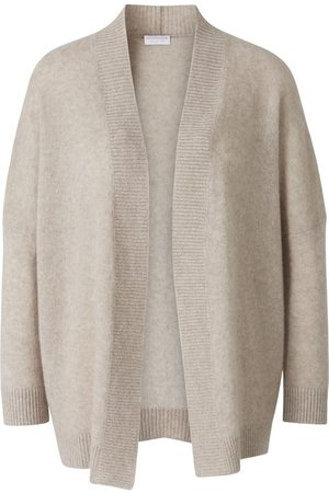 Santa Eulalia Kvinder Cardigans - Cashmere & Silk cardigan
