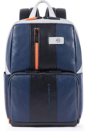 Piquadro Bag