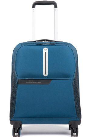 Piquadro Suitcase