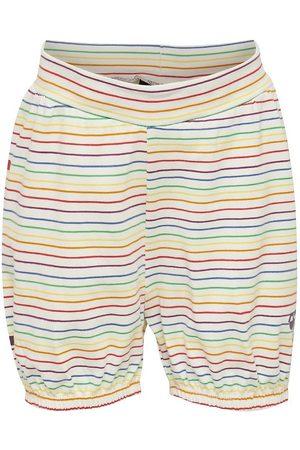 Hummel Shorts - Shorts - Dream - Regnbue