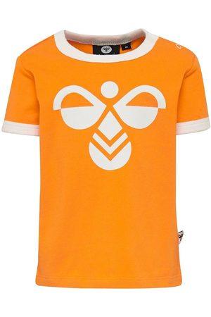 Hummel Kortærmede - T-shirt - Heaven