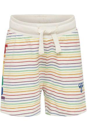 Hummel Shorts - Shorts - Rainbow