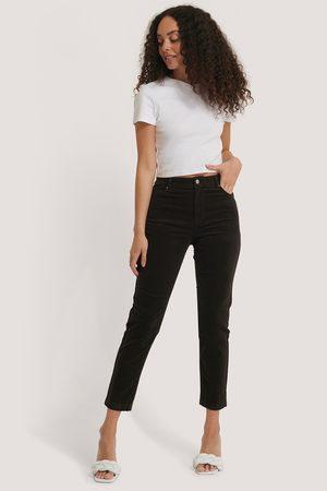 MANGO Newmom Trousers