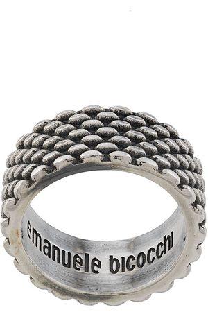 EMANUELE BICOCCHI Dæk-ring