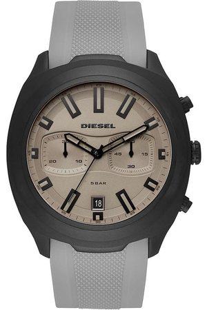 Diesel TIME FRAMES DZ4498 WATCH Men BLACK