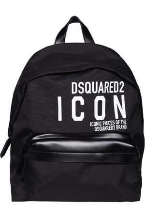 Dsquared2 Bags