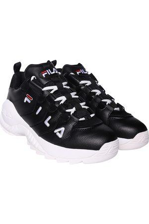 Fila Flat shoes