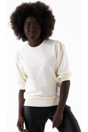Moves By Minimum Kvinder Sweatshirts - Jolli