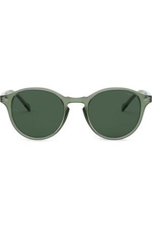 vogue Ovale solbriller