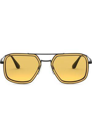 Prada Game solbriller med navigator-stel