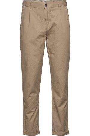 Les Deux Pino Linen Pants Casual Bukser