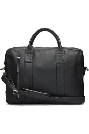 Still Nordic Mænd Weekendtasker - Dundee Clean Brief 2 Room Bags Weekend & Gym Bags