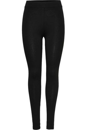 Only Basis Leggings Kvinder