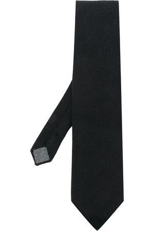 Gianfranco Ferré Mænd Slips - 1990'er spids slips