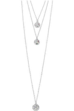 Dansk Copenhagen Kvinder Halskæder - Necklace Amber