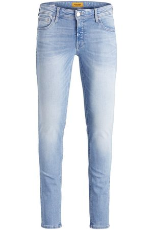 Jack & Jones Liam Original Agi 002 Skinny Fit Jeans Mænd