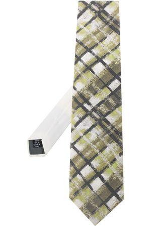 Gianfranco Ferré Stribet slips fra 1990'erne