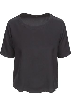 Oh Simple T-Shirt