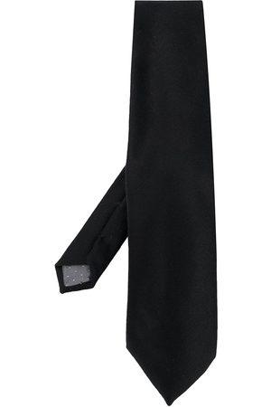Gianfranco Ferré Pre-Owned Mænd Slips - Klassisk slips fra 90'erne