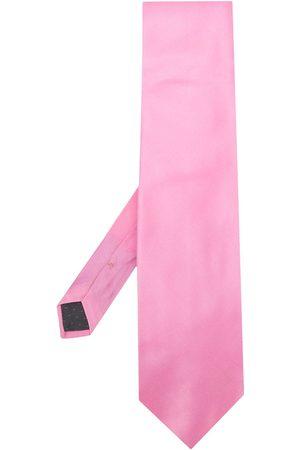 Gianfranco Ferré Klassisk slips fra 90'erne
