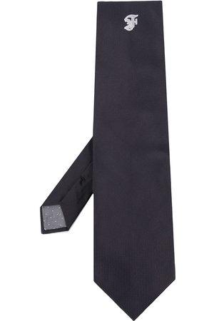 Gianfranco Ferré 1998'er slips med broderet logo